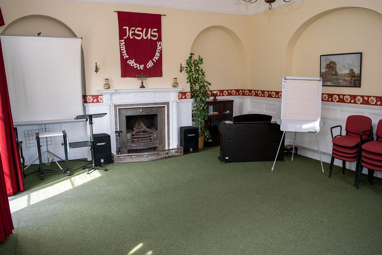 main-lounge-4