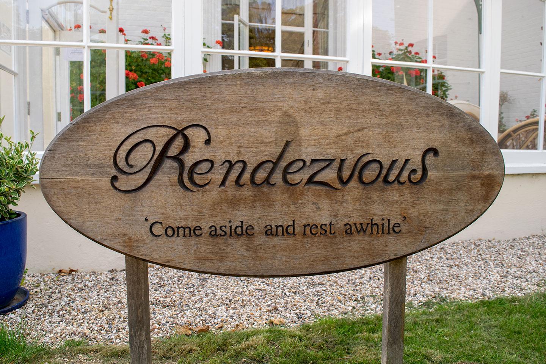 rendezvous-1
