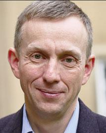 Tim Dieppe