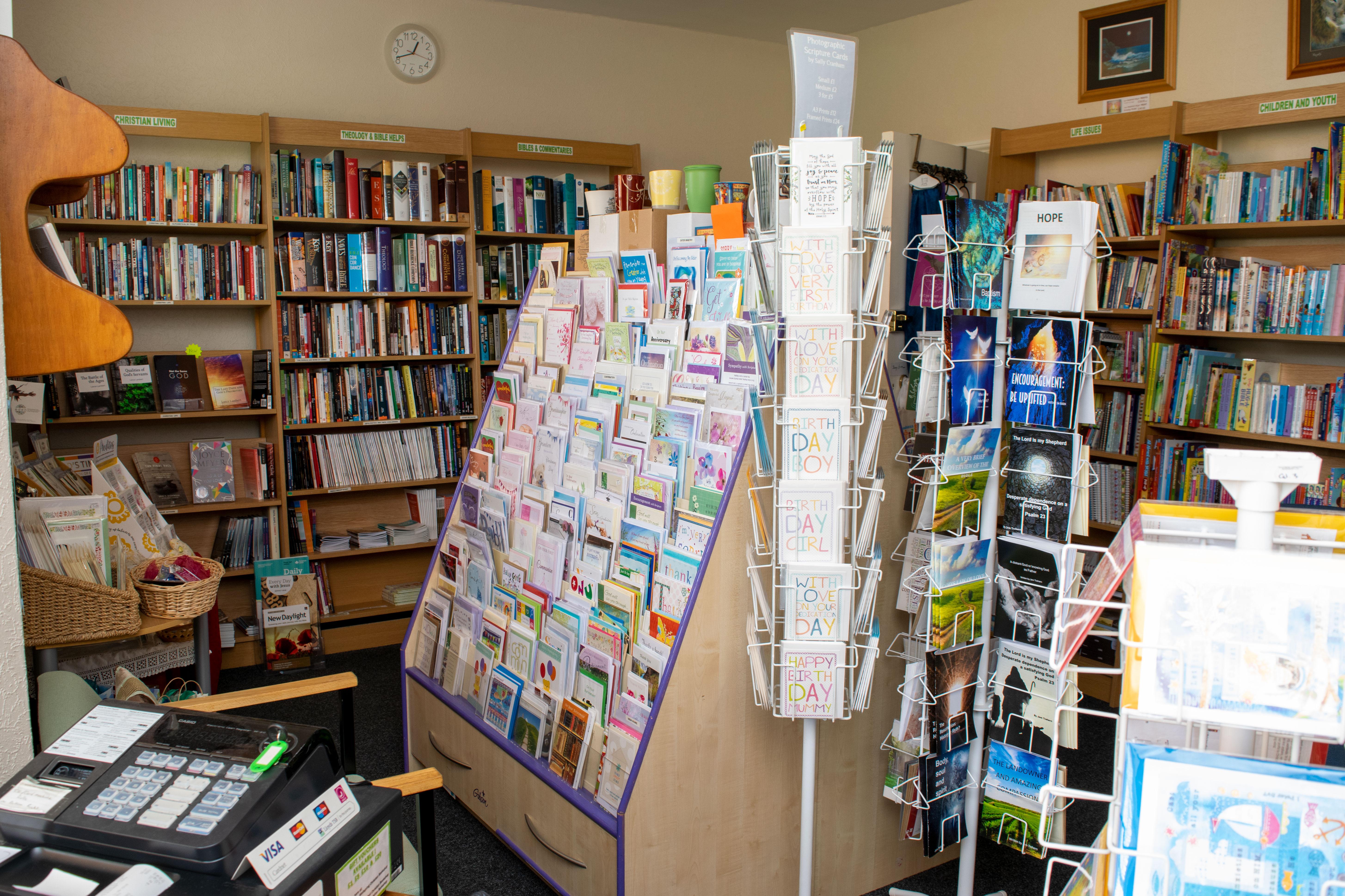 wellspring-christian-bookshop-1
