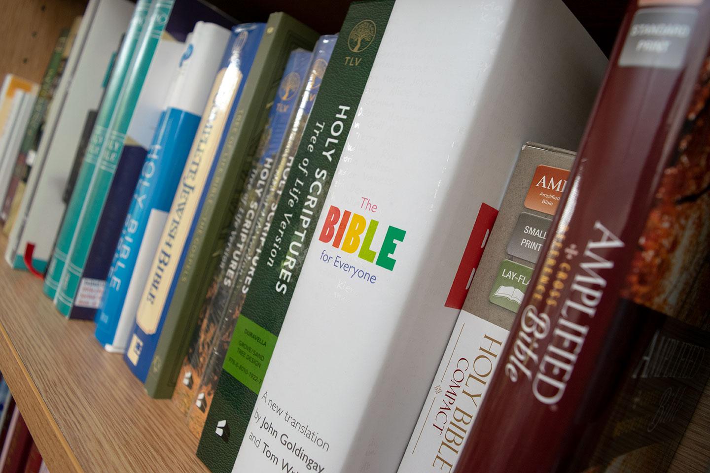 wellspring-christian-bookshop-2